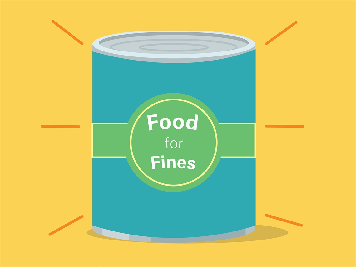 Food for Fines_150x100mm_300ppi.jpg