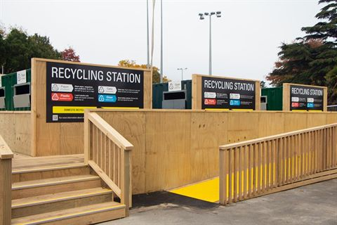 Park St recycling station.jpg