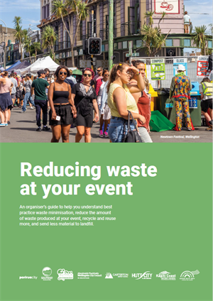 Reduce waste at your event photo.PNG
