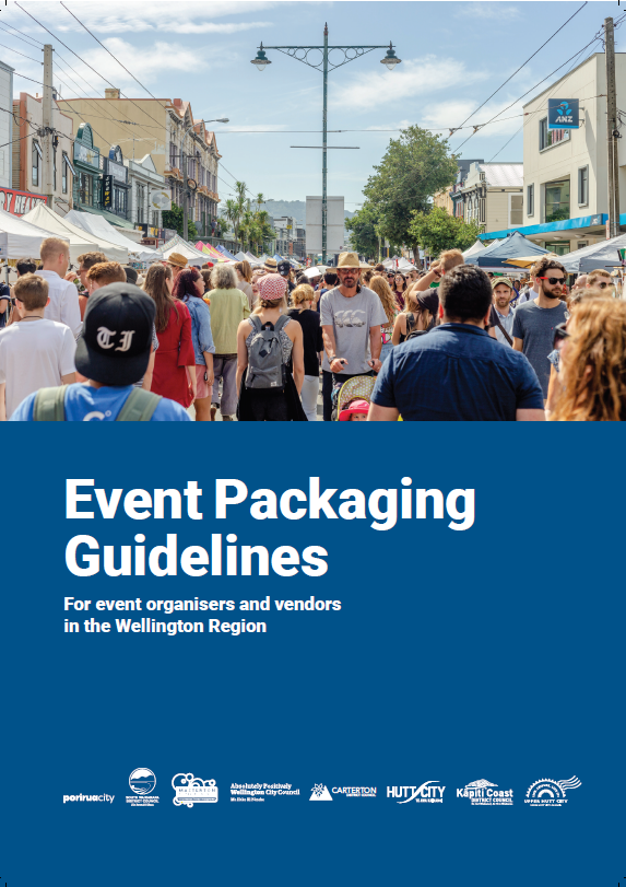 Event-Packaging-guidelines.png